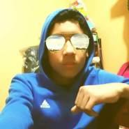 estebana876566's profile photo