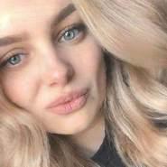 leala419427's profile photo