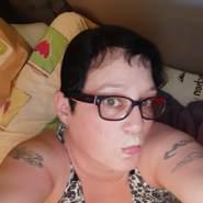 karinr519340's profile photo