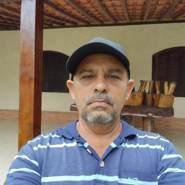 sandrom296483's profile photo