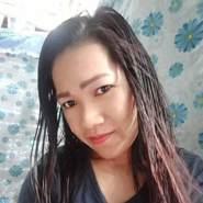 nanea62's profile photo