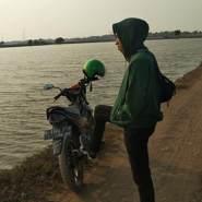 davitputraharyanto's profile photo