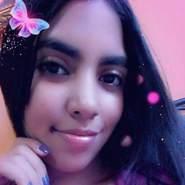 valerinc73557's profile photo
