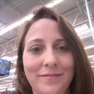 mya7714's profile photo