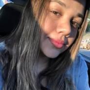 makenna233542's profile photo