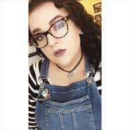 bianca117377's profile photo