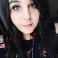 jennifer204799's profile photo