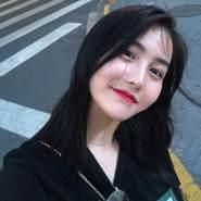userpfm64's profile photo