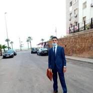 hamdik295989's profile photo