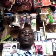 nganjani's profile photo