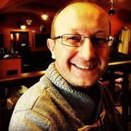 jeanclauder375094's profile photo
