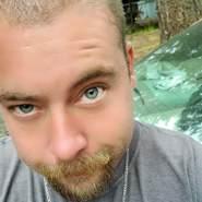 josephc396989's profile photo