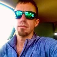 benr185's profile photo