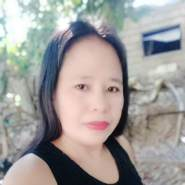 mar986782's profile photo