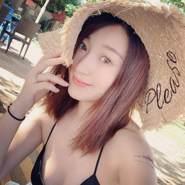 esthery710699's profile photo
