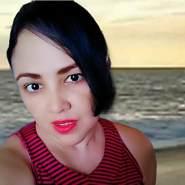 ceciliaa249297's profile photo