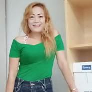 usercuy83's profile photo