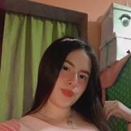 gleisym509152's profile photo