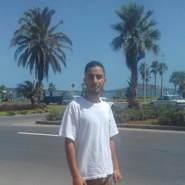 tarekt770802's profile photo