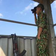 datc139's profile photo
