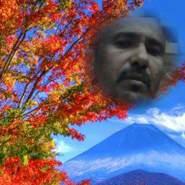 sada8967's profile photo