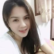 user_vx23745's profile photo
