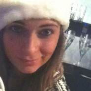 andrea144708's profile photo