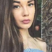 courtney415866's profile photo