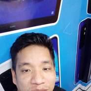 hectorm968's profile photo