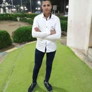 mstf308754's profile photo