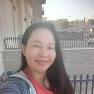 bethyb's profile photo
