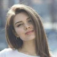 mia788184's profile photo