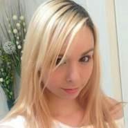 anjel031844's profile photo