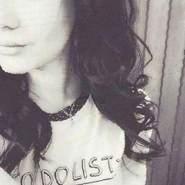 abbie353369's profile photo