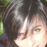 megan14239's profile photo