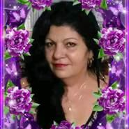 liadiav's profile photo