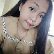 cisaj75's profile photo