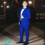 pedro239337's profile photo