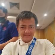 kriangkraij1's profile photo