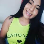 silenib's profile photo
