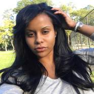 belinda201201's profile photo