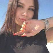 maria595955's profile photo