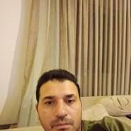 omarz93's profile photo