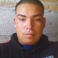 cubanol579519's profile photo