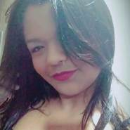 editeo513290's profile photo