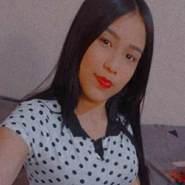 saras134575's profile photo