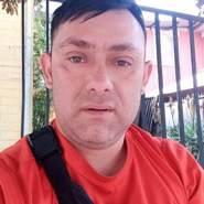 eliota500964's profile photo
