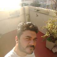 alejandroj564681's profile photo