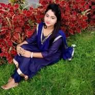 ziaudinm's profile photo