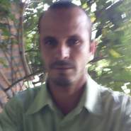 nilsonc273019's profile photo